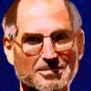 Richard Brandson, Steve Jobs Capitalism and Creating Value